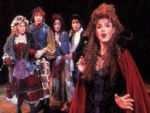 Into-The-Woods-Original-Broadway-Cast-into-the-woods-5794662-636-438