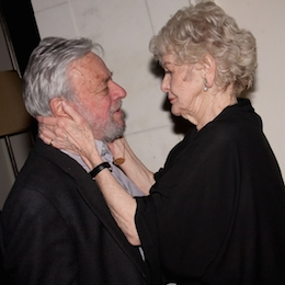 stritch-and-sondheim