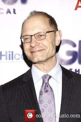 david-hyde-pierce-broadway-opening-night-of_5830436