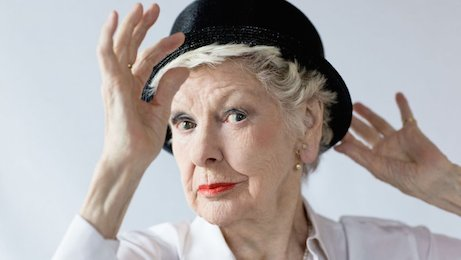 elaine_stritch_hat_a_l