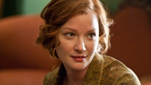 Gillian-Boardwalk-Empire-Gretchen-Mol