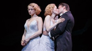 side-show-kennedy-center