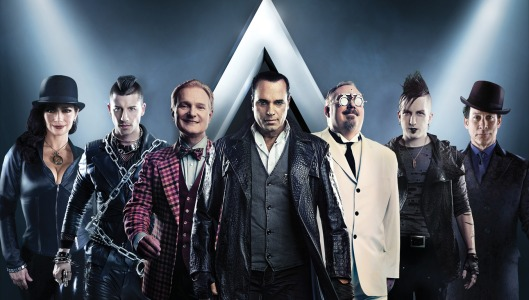 The.Illusionists
