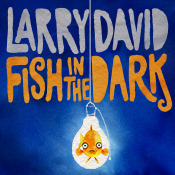 Fish-in-the-Dark-Broadway-Play-Tickets-175-090814
