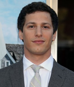 andy-samberg-premiere-that-s-my-boy-02