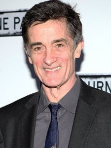 elementary-lands-roger-rees