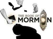 book of mormon