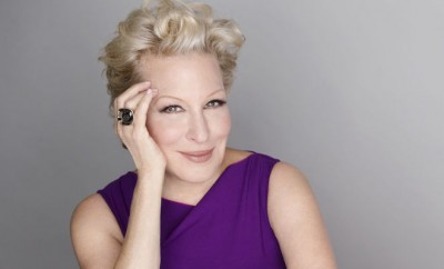 bette-midler-extralarge_1412020319276