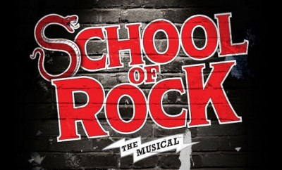 can-school-of-rock-the-musical-by-andrew-lloyd-webber-punch-its-own-ticket