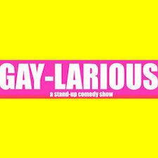 gaylarious-box copy