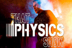 that-physics-show-logo-51439