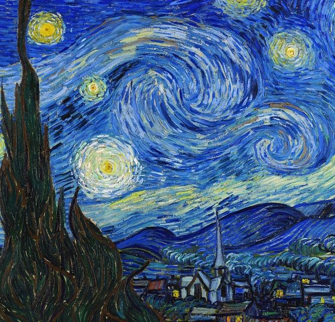Starry-Night-Web-Slider-1-1024×640