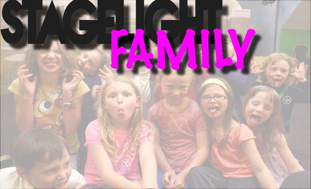 slfamily