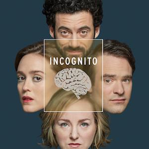 Incognito1