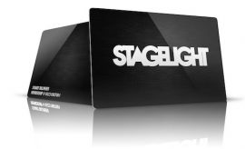 StageLight11