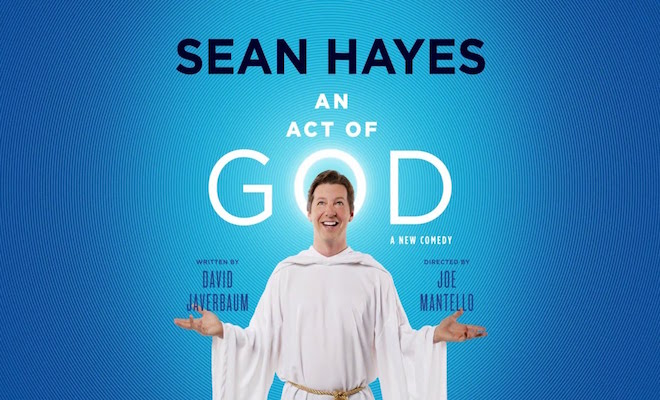An-Act-of-God-Starring-Sean-Hayes