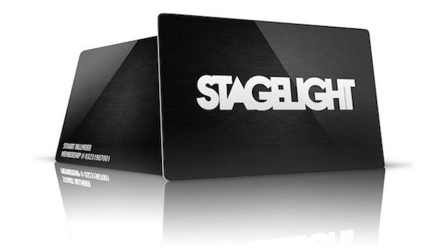 StageLight11-e1467397310717