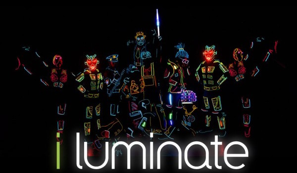 iluminate_aol_full_cast_logo_medium-copy-e1412193889262