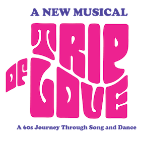trip-of-love-logo