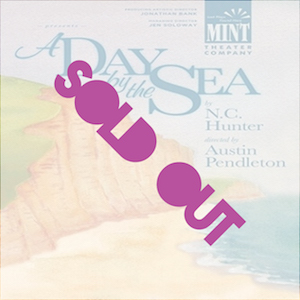 TheDaySoldOut