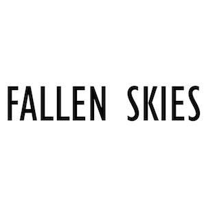 fallenskies