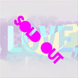 love love lvoe soldout