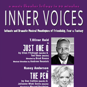 innervoices