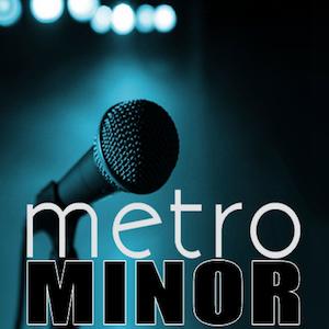 metro miner metrominer