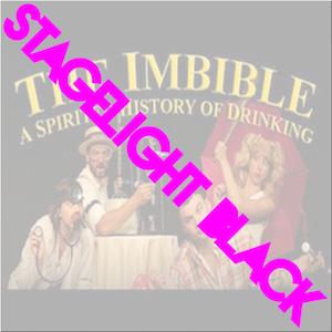 ImbibleBlack
