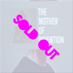 MotherSoldOut
