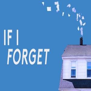 If I Forget