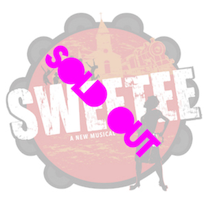 Sweetee Sold Out
