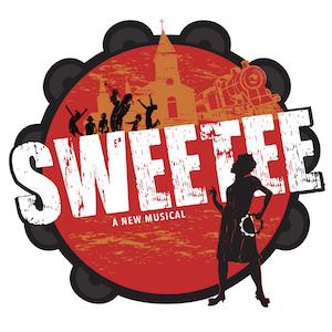 Sweetee