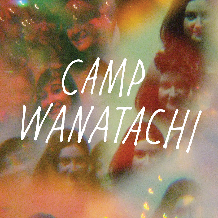 Camp Wanatachi: In Concert