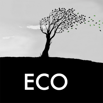 ECO_FINAL_ORIGINAL-ART-WEB-FINAL