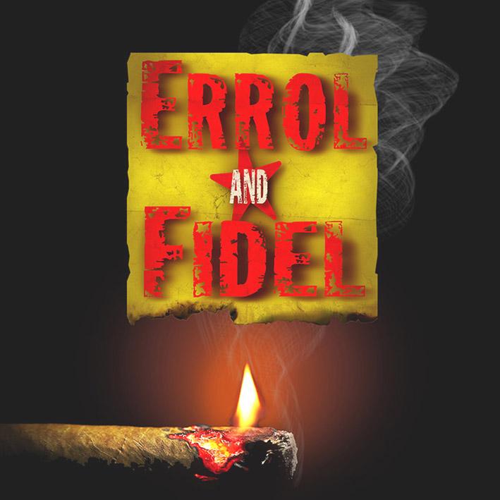 EF_logo_web