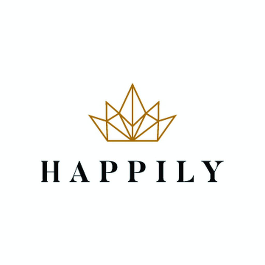 Happily_The_Musical-_Web_Copy