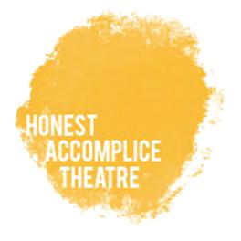 LOGO-Honest_Accomplice_web