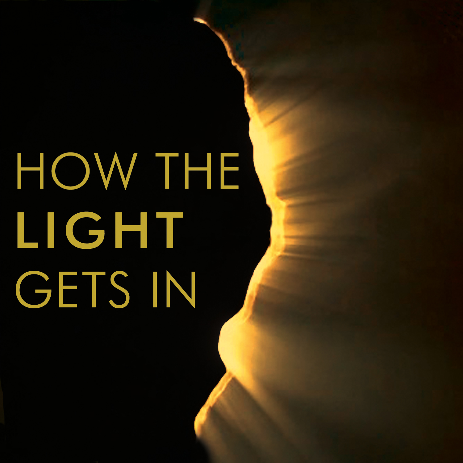 How The Light Gets In: An Evening of New American Micro-Musical Works