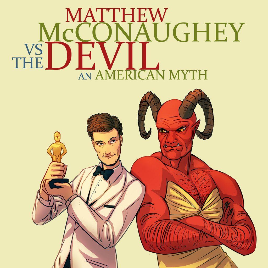 LOGO-Matthew_McConaughey_vs_the_Devil_web_2