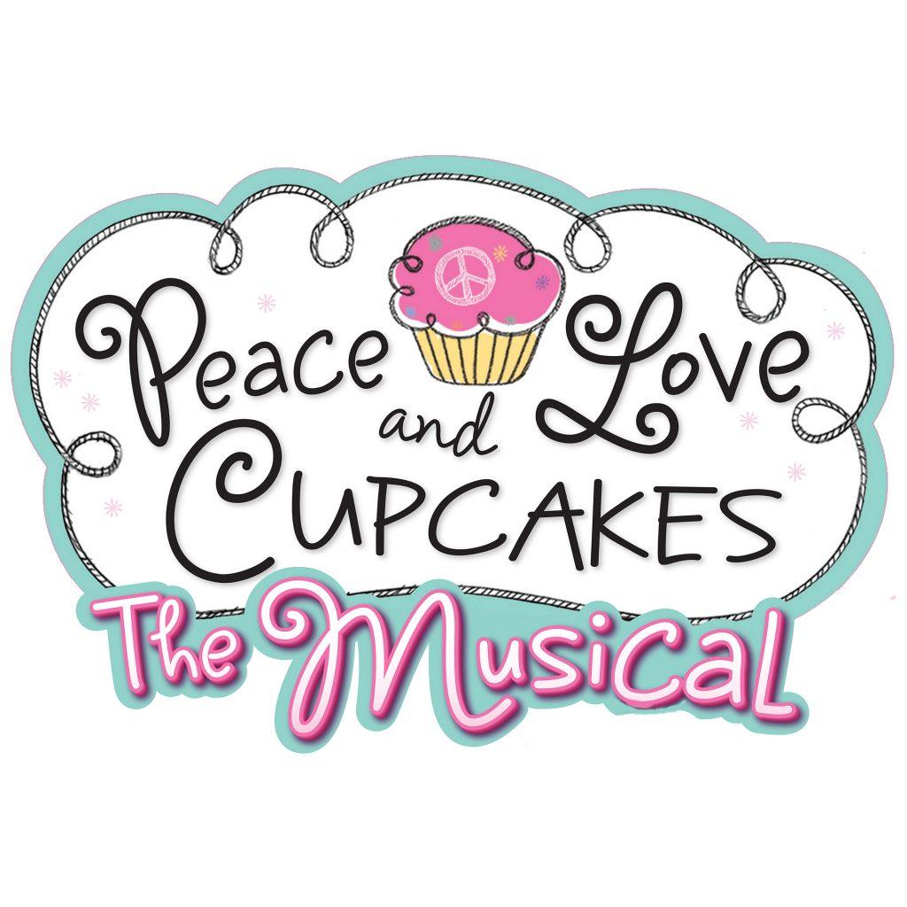 VIT-Cupcake-Poster-28×44