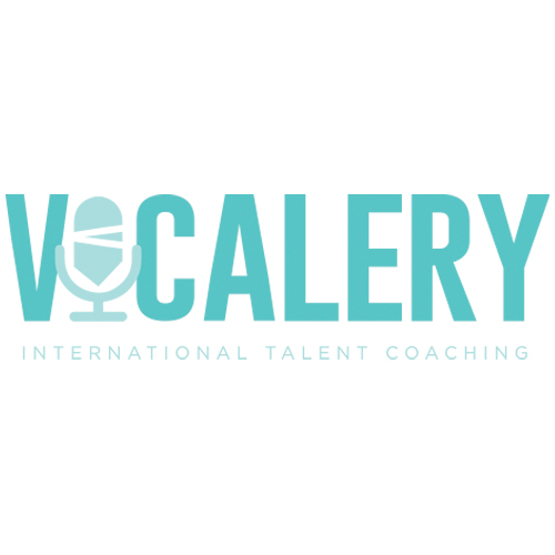 Sing with Vocalery