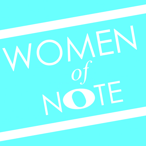 LOGO-Women_of_Note