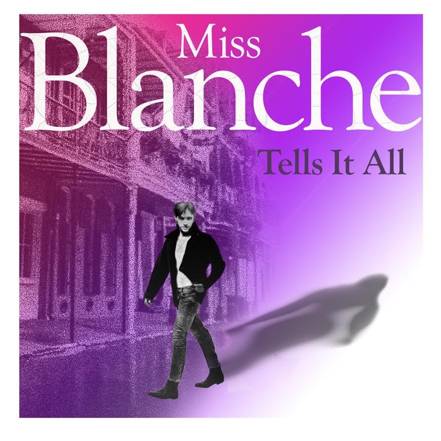 Miss_Blanche