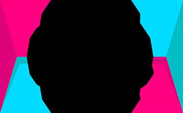 NYMF_Logo_BlueRed_Blk_Small_RGB-1