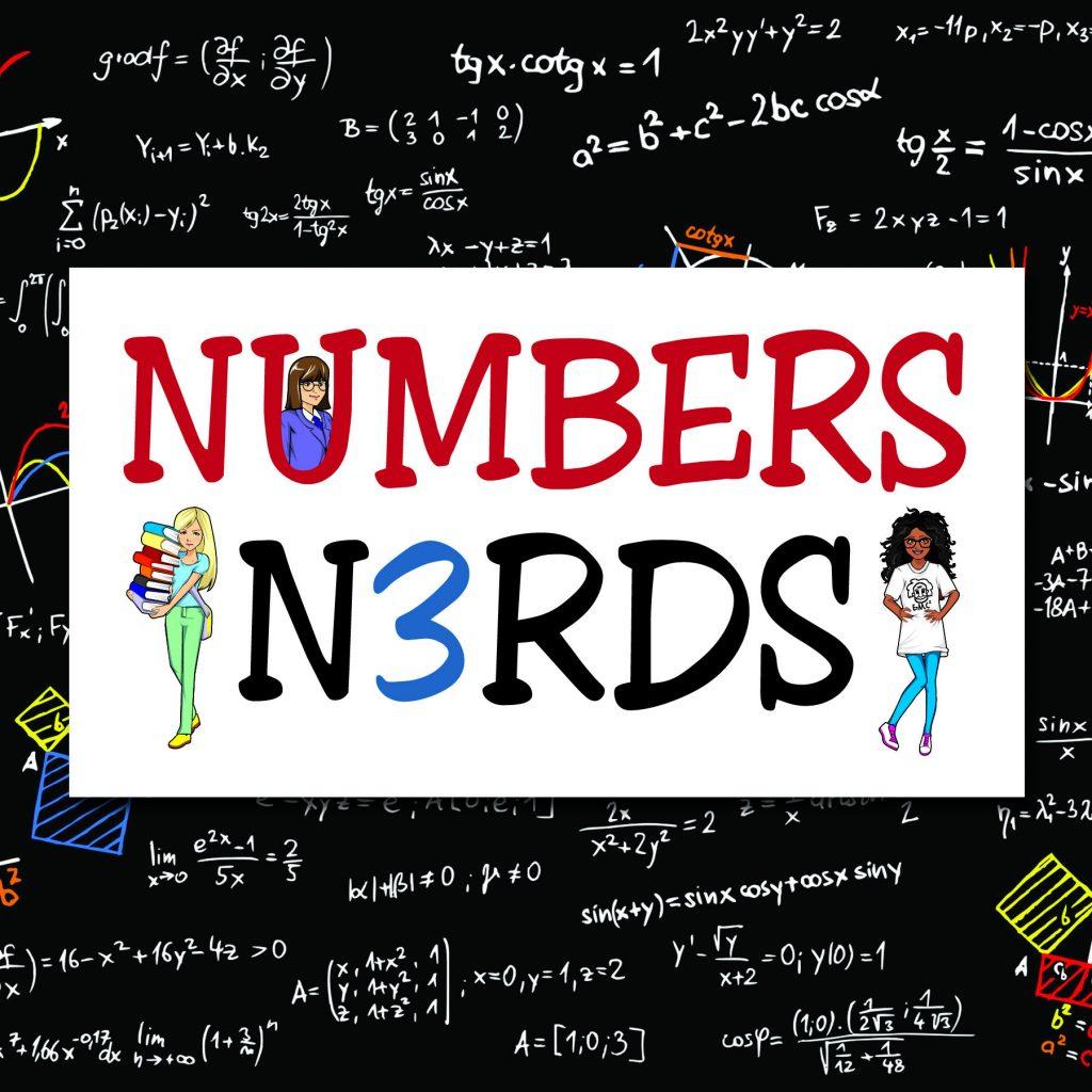NumbersNerds_23764138_Nerds_logobg_sq_hres_1
