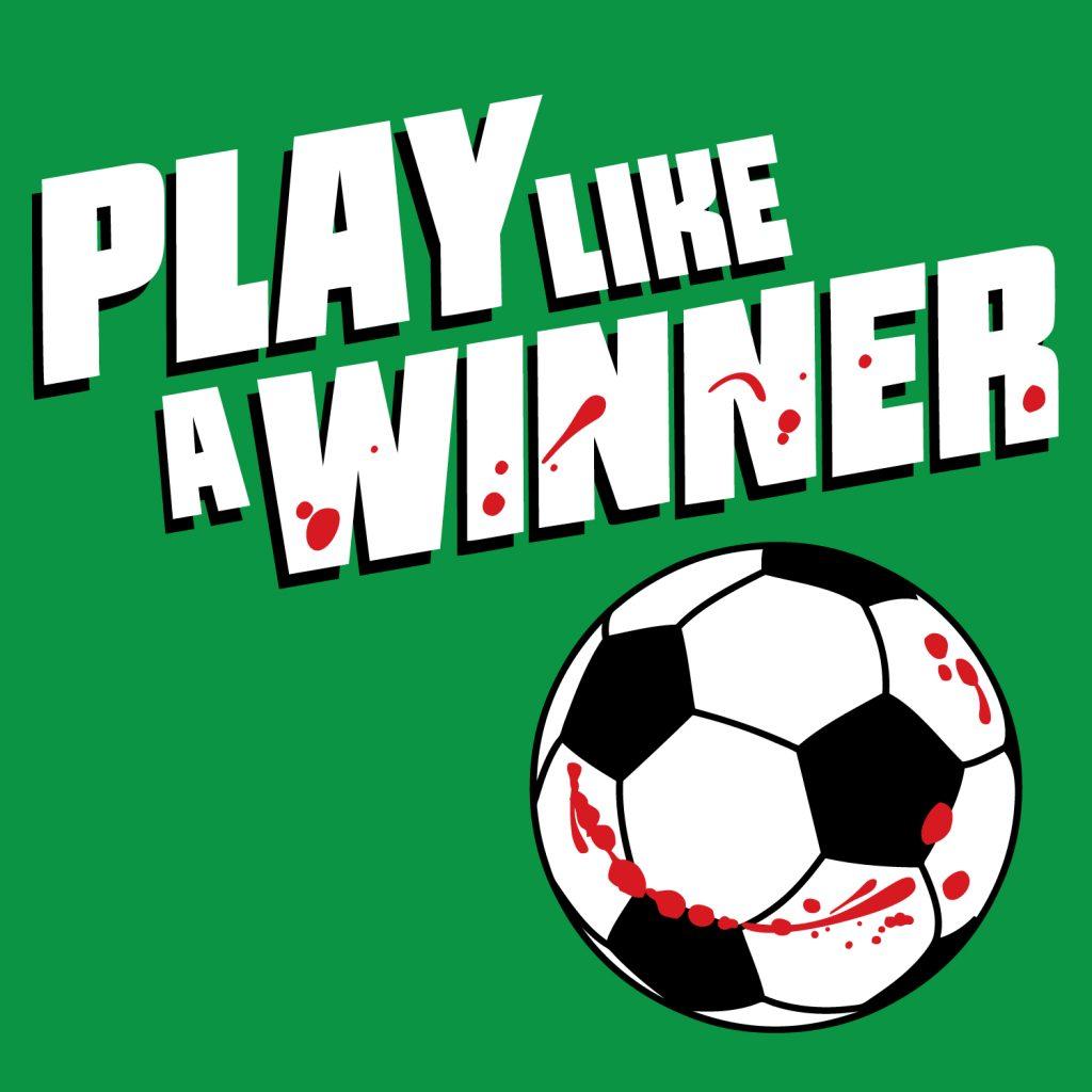 PlayLikeaWinner_23764138_play_like_logo_web