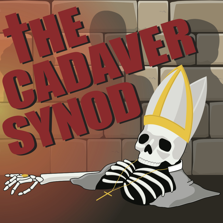 The_Cadaver_Synod_-_Web_1