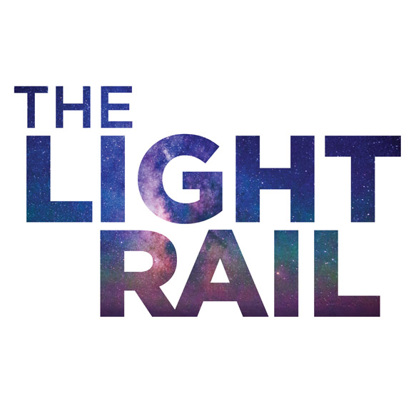The Light Rail