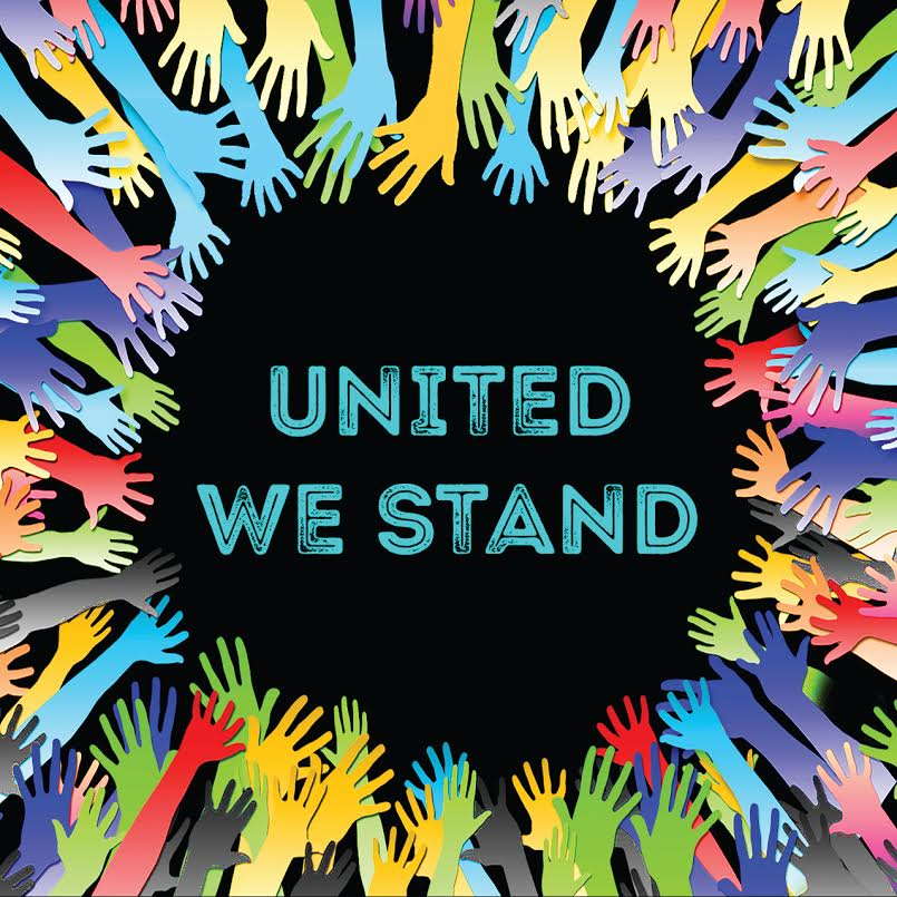 United We Stand (Student Leadership Program)